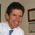 Dr. Bob Q Gillespie