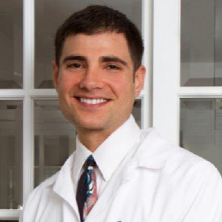 Dr. Bobak Morshed