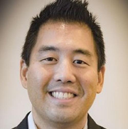 Dr. Bobby Y Yang