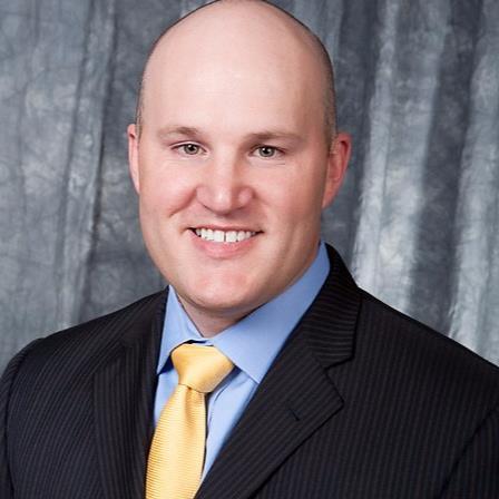 Dr. Boley J Greenwood