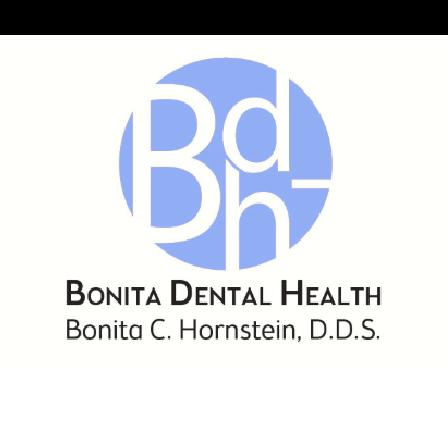 Dr. Bonita C Hornstein