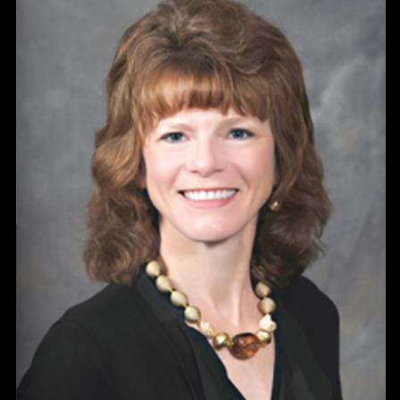 Dr. Bonni M Boone