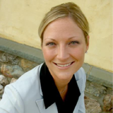 Dr. Bonnie M Arroyo