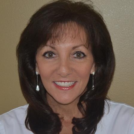 Dr. Bonnie M Hiers