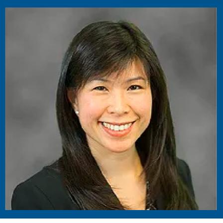 Dr. Bonnie L Jue