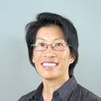 Dr. Bonnie S L Lau