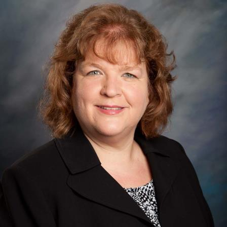 Dr. Bonnie A Nelson