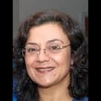Dr. Boriana Canby