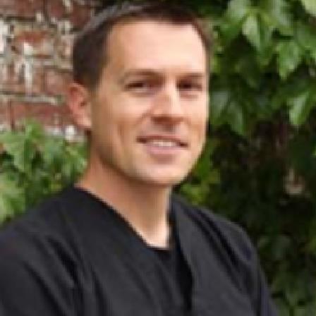 Dr. Boyd P Dennington