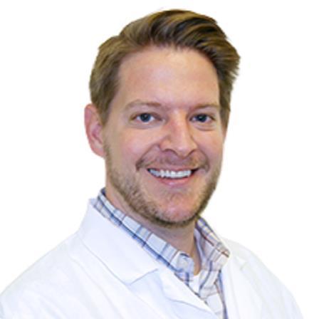 Dr. Boyd D Martin, III
