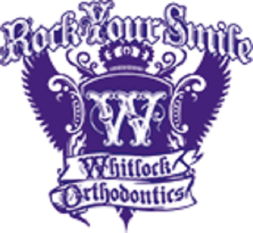 Dr. Boyd O Whitlock, III