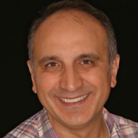 Dr. Bozidar Kuljic