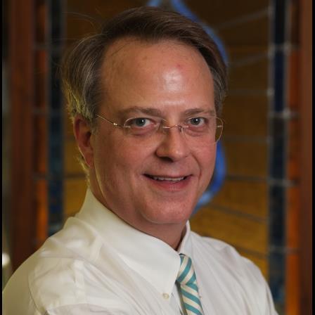 Dr. Brad Baker