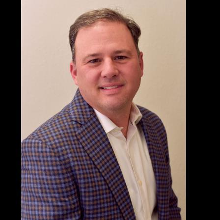 Dr. Brad D Barricklow