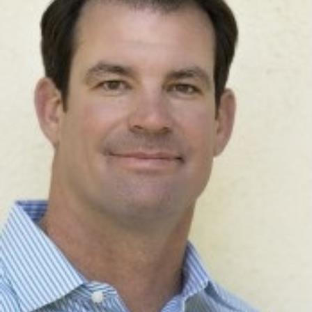 Dr. Brad Brittain