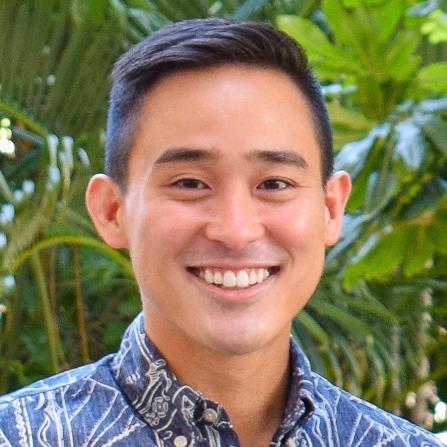 Dr. Brad M Chun