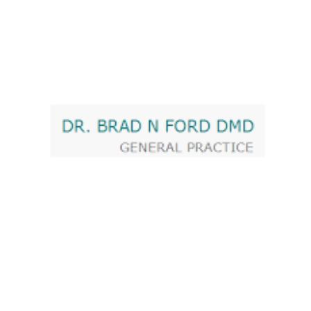 Dr. Brad N Ford