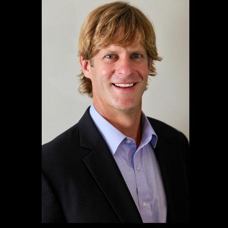 Dr. Brad L Fulkerson