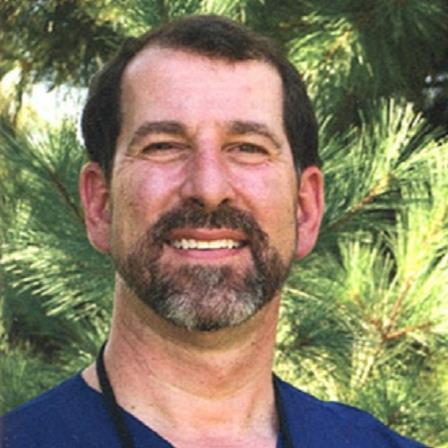 Dr. Brad A Heim