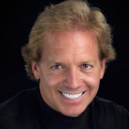 Dr. Brad J Hoppens