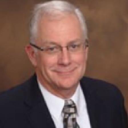 Dr. Brad Hunt