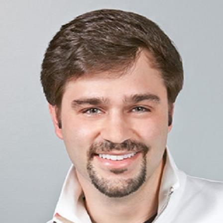 Dr. Brad W Roehl