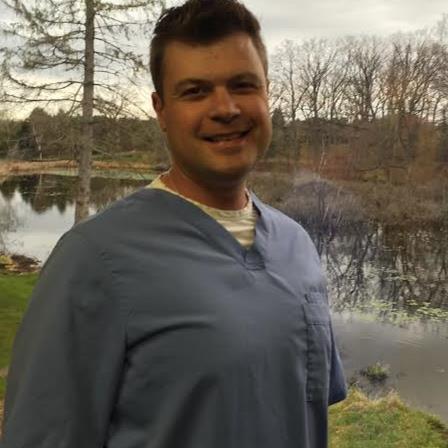 Dr. Brad L. Rondeau