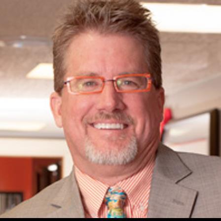 Dr. Brad J Woodford