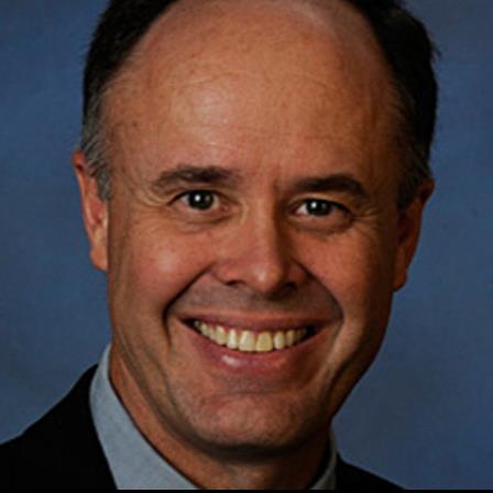 Dr. Bradford G Baker