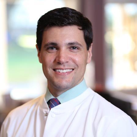 Dr. Bradford H Craigen