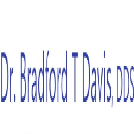Dr. Bradford T Davis
