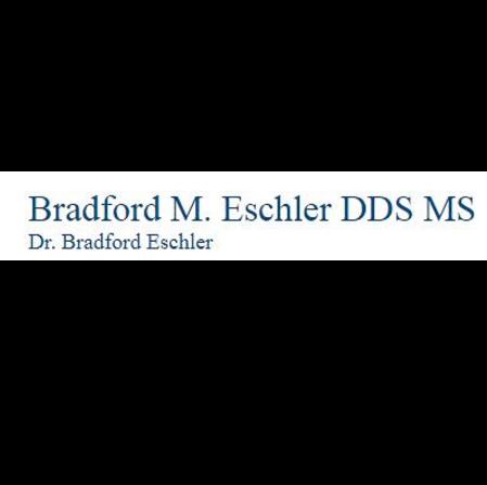 Dr. Bradford Eschler