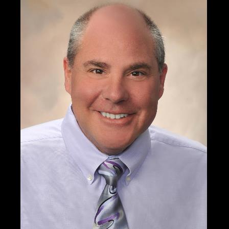 Dr. Bradford C Watterworth