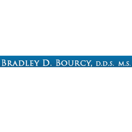 Dr. Bradley D Bourcy