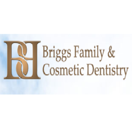 Dr. Bradley Briggs
