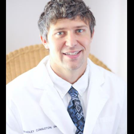 Dr. Bradley R Congleton