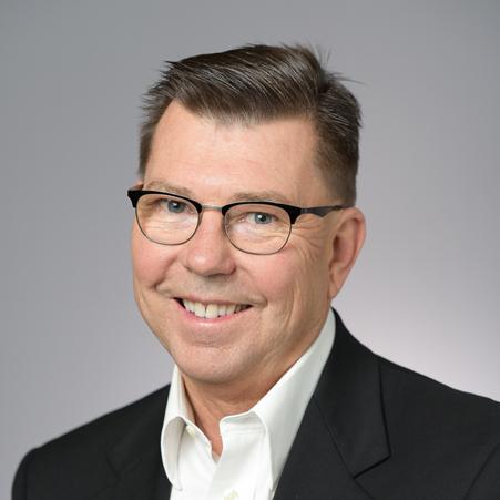 Dr. Bradley A. Dykstra