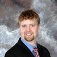 Dr. Bradley Foss