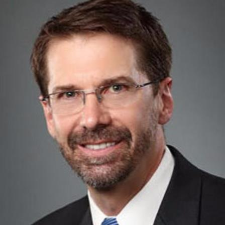 Dr. Bradley S Frey