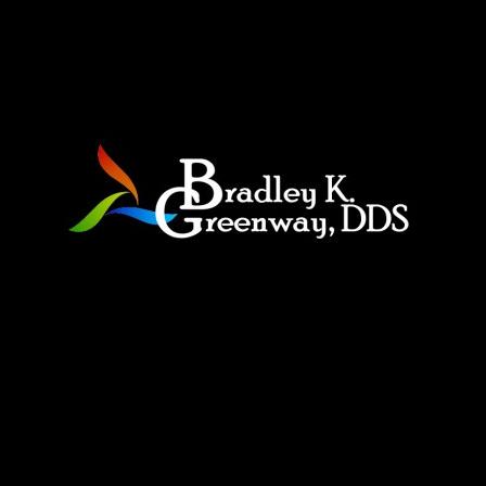 Dr. Bradley K Greenway