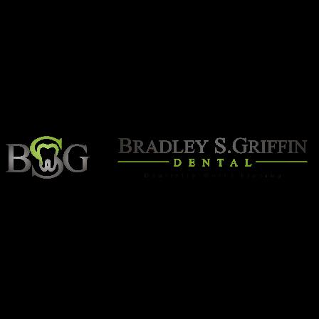 Dr. Bradley S Griffin