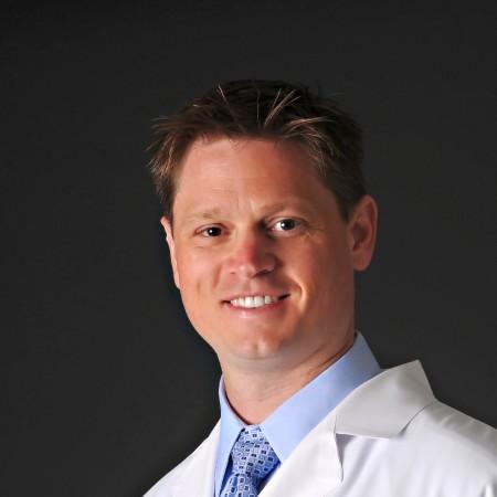 Dr. Bradley R Harmon