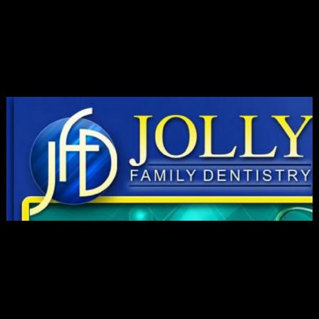 Dr. Bradley W Jolly