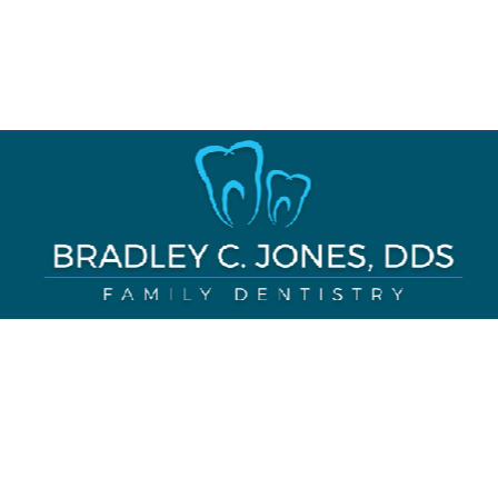 Dr. Bradley C Jones