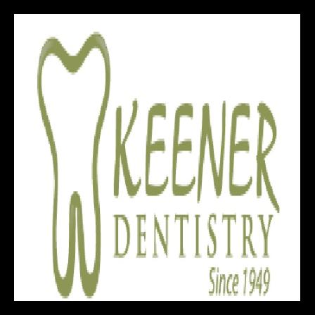 Dr. Bradley S Keener