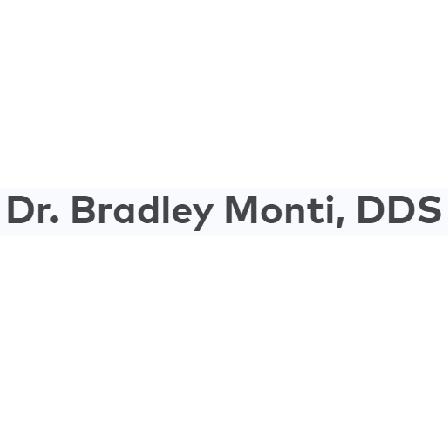 Dr. Bradley M Monti