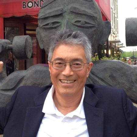 Dr. Bradley G Seto