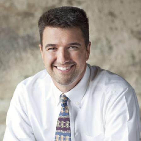 Dr. Bradley M Stewart