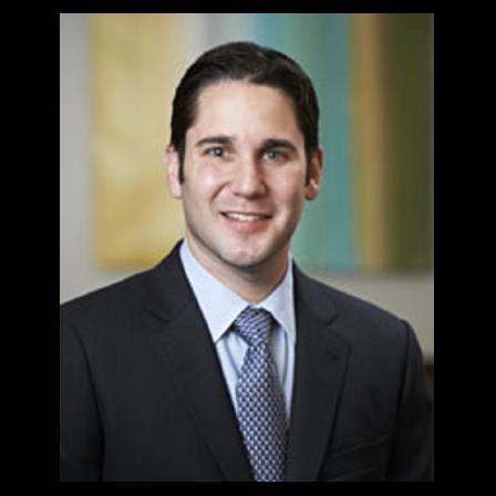 Dr. Bradley M Sundick