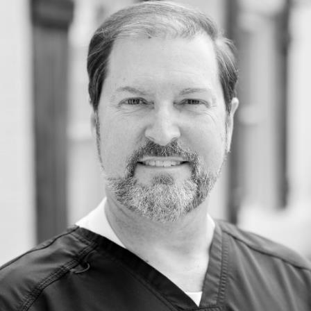 Dr. Bradley W Willis